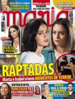 Maria - 2019-04-10