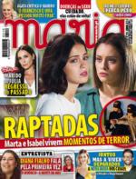 Maria - 2019-04-11