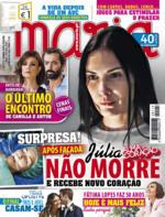 Maria - 2019-05-09