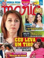Maria - 2019-06-06