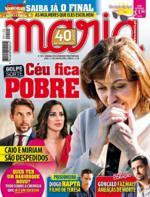 Maria - 2019-06-19