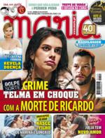 Maria - 2019-07-18