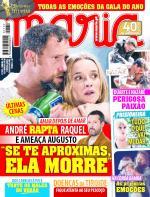 Maria - 2019-09-11