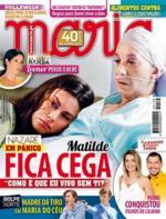 Maria - 2019-10-24
