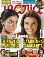 Maria - 2021-03-31