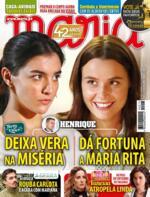Maria - 2021-04-01
