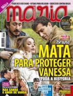 Maria - 2021-04-29