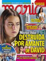 Maria - 2021-09-02