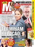 Mariana - 2018-12-18