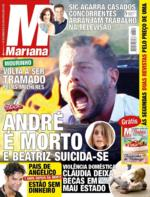 Mariana - 2018-12-31