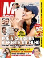 Mariana - 2019-01-07