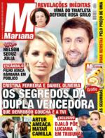 Mariana - 2019-01-22