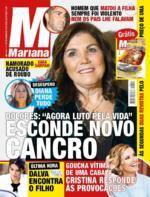 Mariana - 2019-02-11