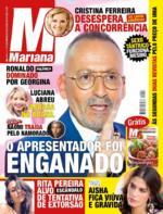 Mariana - 2019-03-04