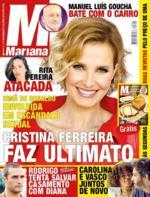 Mariana - 2019-03-11