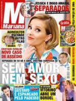 Mariana - 2019-03-18