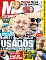 Mariana - 2019-03-26
