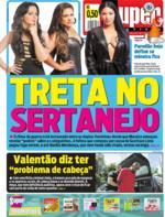 Mariana - 2019-04-08