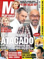 Mariana - 2019-04-09