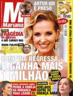Mariana - 2019-04-22