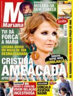 Mariana - 2019-04-29