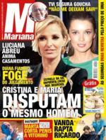 Mariana - 2019-05-06