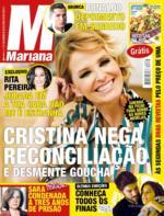 Mariana - 2019-05-13