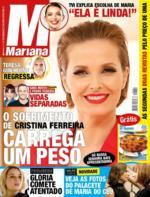 Mariana - 2019-05-21