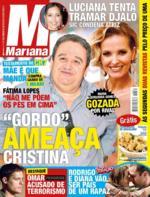 Mariana - 2019-05-28