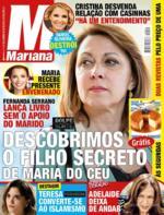 Mariana - 2019-06-04