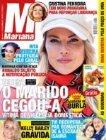 Mariana - 2019-06-10