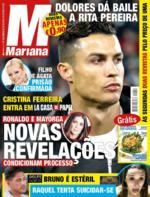Mariana - 2019-06-24