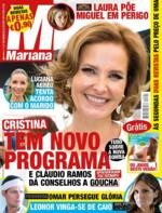 Mariana - 2019-07-01