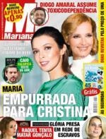 Mariana - 2019-07-08