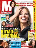 Mariana - 2019-10-21
