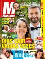 Mariana - 2019-10-28