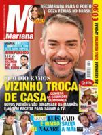 Mariana - 2019-11-04