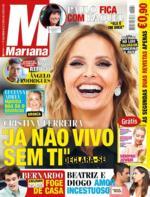 Mariana - 2019-11-11