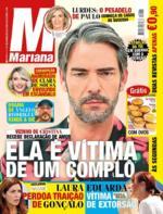 Mariana - 2019-11-18