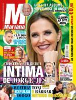 Mariana - 2019-11-25