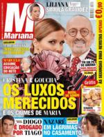 Mariana - 2019-12-16