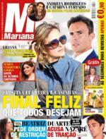 Mariana - 2019-12-23