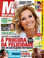Mariana - 2019-12-30