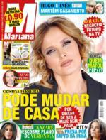 Mariana - 2020-01-27