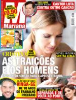 Mariana - 2020-02-17