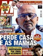 Mariana - 2020-02-25