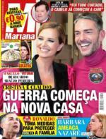 Mariana - 2020-03-02
