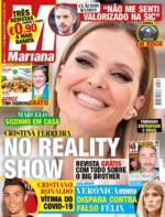 Mariana - 2020-03-16