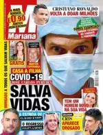 Mariana - 2020-04-13