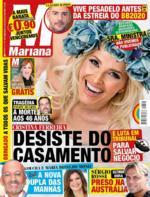 Mariana - 2020-04-20